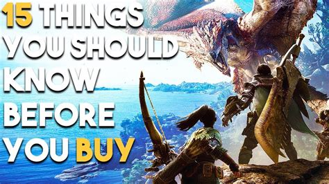9 things you should before buying an xbox world 15 epic things you should before you buy ps4 xbox one pc