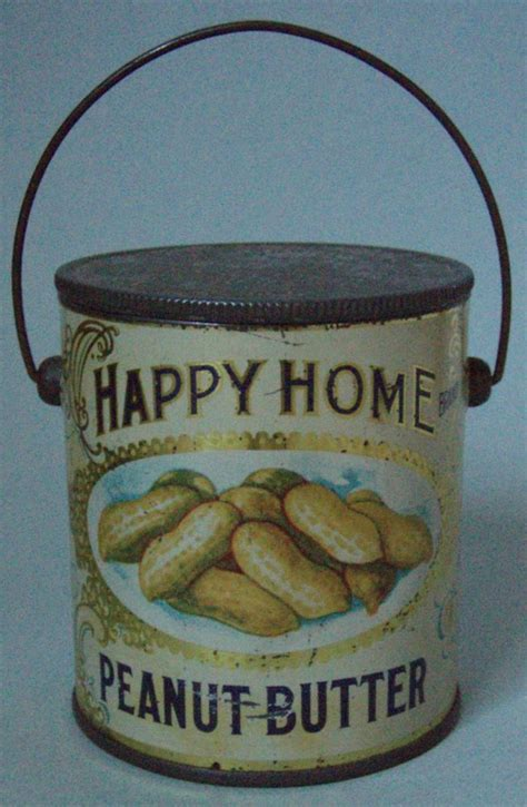 Happy Friday Tea Tins by 399 Best Images About Vintage Tins Containers On