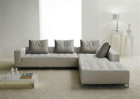 sofa sleepers ikea 20 best collection of sleeper sofa sectional ikea sofa ideas