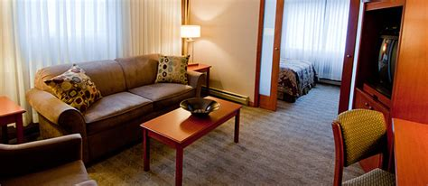 hotels with separate living room separate suite ramada hotel conference centre