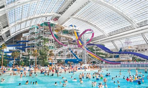 layout west edmonton mall west edmonton mall edmonton alberta playscapes