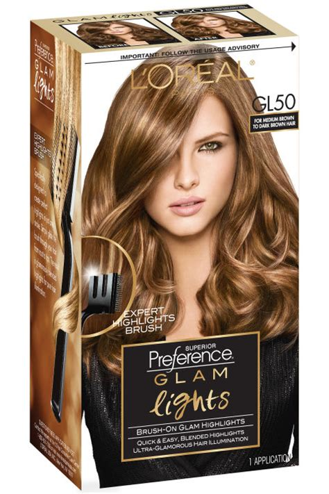 box hair dye colors 11 best at home hair color 2018 top box hair dye brands