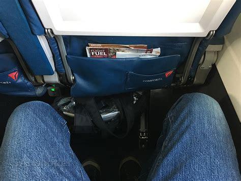 delta airlines comfort seats delta air lines md 88 comfort premium economy west