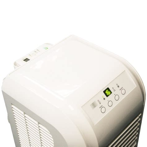 ecoair ecop air conditioner review control panel warranty