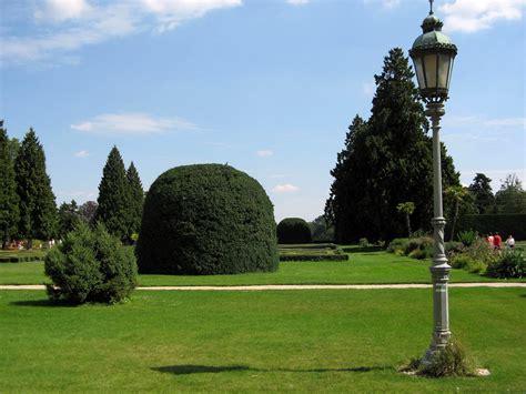 file castle garden park jpg wikimedia commons