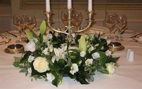 composizioni floreali da tavolo addobbi floreali tavoli regalare fiori addobbi