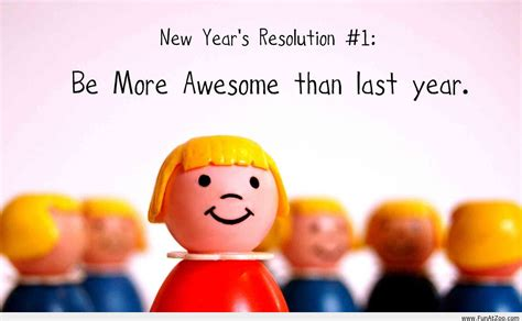 it s time for new year s resolutions ix daily