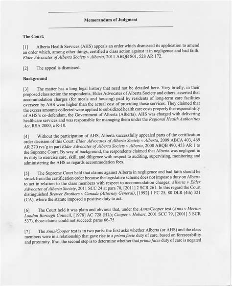 Demand Letter Alberta Eviction Notice Of Termination Tenancy For Substantial Demand Letters Alberta Letter Sle