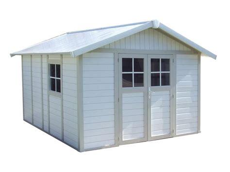 casetta in legno con bagno casetta da giardino con bagno casette da giardino vero