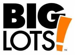 best black friday deals available online pdf diy big lots download big green egg table dimensions