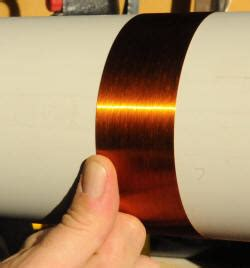 Application Of Tesla Coil Solid State
