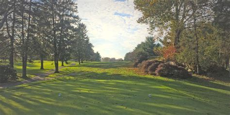Meadia Heights Golf Club   Lancaster PA Private Course   Home