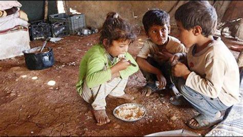 imagenes de niños que pasan hambre conoce las estad 237 sticas sobre el hambre en el mundo