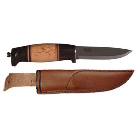 helle harding knife helle harding bushcraft knives greenman bushcraft
