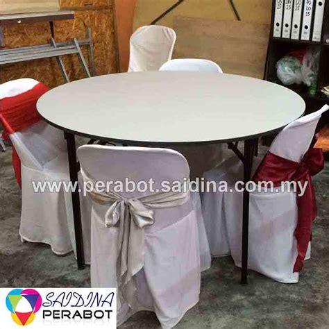 Meja Banquet pembekal meja banquet terus dari kilang banquet tables