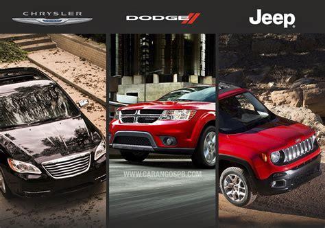 Capital Jeep Chrysler Dodge Concession 225 Ria Chrysler Jeep E Dodge 233 A Pr 243 Xima A Abrir
