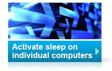 cost of putting a to sleep put your computers to sleep products energy