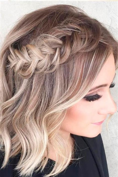 20 best connie hair cuts images on pinterest hair cut 20 best ideas of homecoming short hairstyles