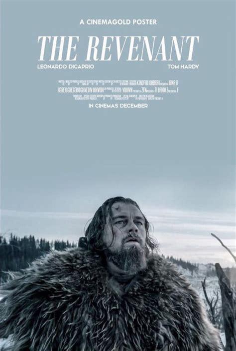 film gratis the revenant download film the revenant 2016 web dl subtitle