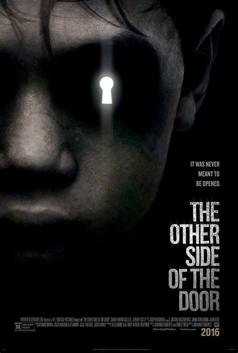 the other side of goodbye a thriller norman green books the other side of the door 187 youwatch vf