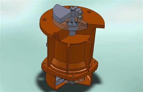 invicta vibrating motors vibrating motor with flange
