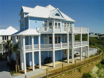 bluewater vacation rentals nc blue pearl homes bluewater nc summer 2015 ideas