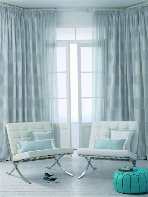 blue and green plaid curtains blue plaid country curtains home design ideas