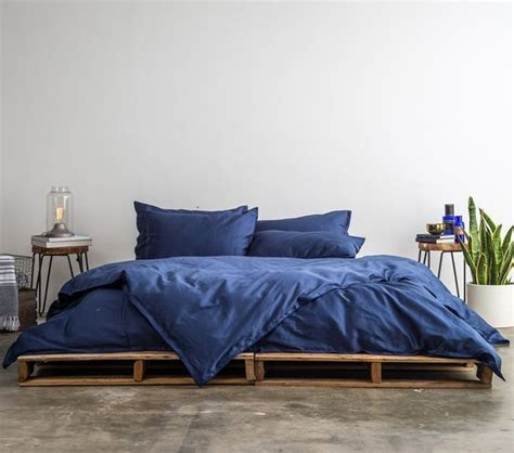 low bed ideas 699 best bed on floor low bed ideas images on pinterest