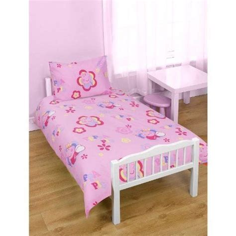 Peppa Pig Cot Bed Duvet Set 25 Best Ideas About Cot Duvet On Cots Baby Cot Bedding Sets And Baby Cots