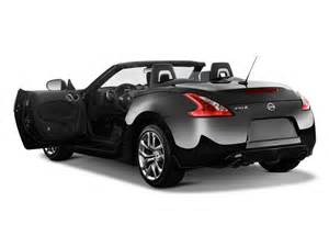 Nissan Two Door Related Keywords Suggestions For Nissan 2 Door Sports Car