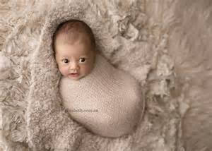 Newborn Photographers 4 Week Old Lea Perth Newborn Photography
