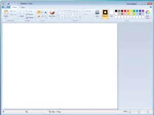 guide de logiciel gratuit pour cr 233 er des banderoles