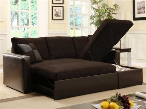 best loveseats for small spaces gorgeous image of small sectional sofa with chaise