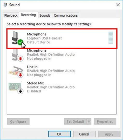 xp setup not working general setup for logitech headset in windows chief of