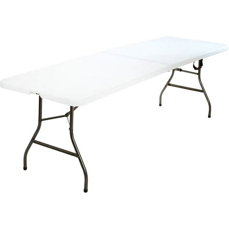 6ft table dimensions 6ft folding table dimensions decorative table decoration