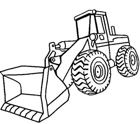 Transformer Dino Robot Dinosaurus Road Wheel M4 printable front loader coloring page coloringpagebook