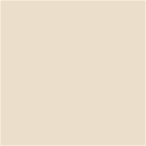 paint color sw 6112 biscuit from sherwin williams paint by sherwin williams