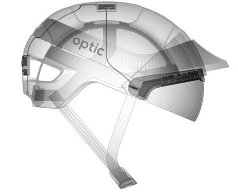 helmet design process 345 best design process images on pinterest product