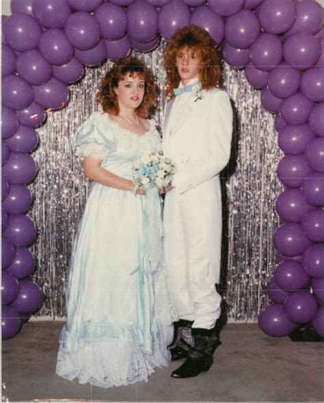 80 Prom Pictures sparklife 187 ultimate mash 80s edition