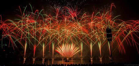 best firework display world s best fireworks displays average joes