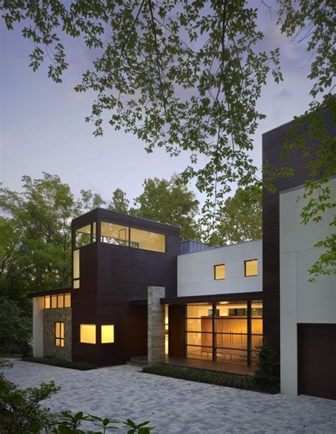 robert gurney architect crab creek house design by robert gurney architect