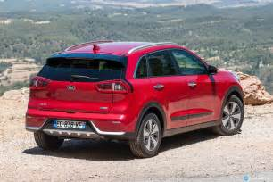 kia niro to test 5 reasons why it is already one of our