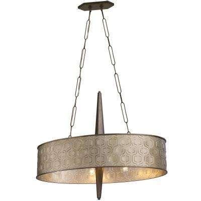 in hanging ls home depot yellow pendant lights hanging lights the home depot