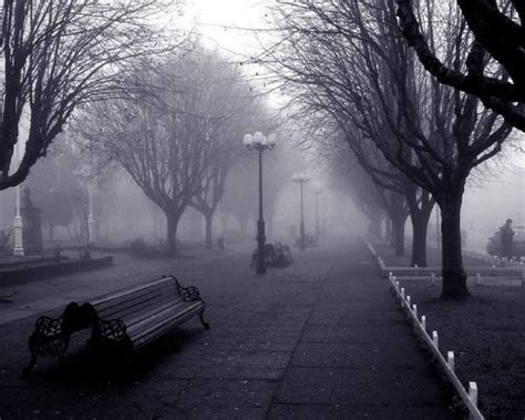 imagenes de paisajes tristes poema quot la tristeza de mi alma quot por sebastianlopez poematrix