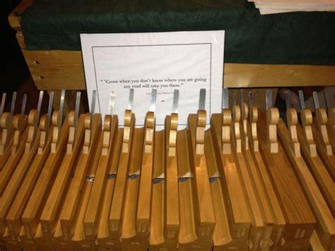handworks woodworking show amana iowa