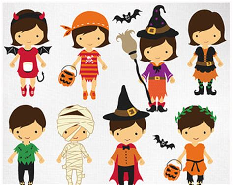 costume clipart costumes clip clipart panda free clipart images