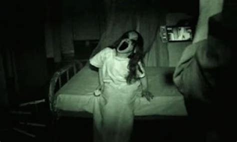 film ghost encounters the 7 scariest ghost encounters a paranormal expert has