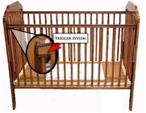 crib mattress recalls crib mattress recalls 28 images stork craft recalls