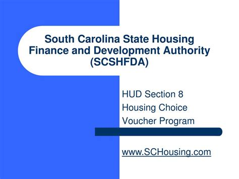 south carolina housing authority sc state housing authority 28 images columbia housing