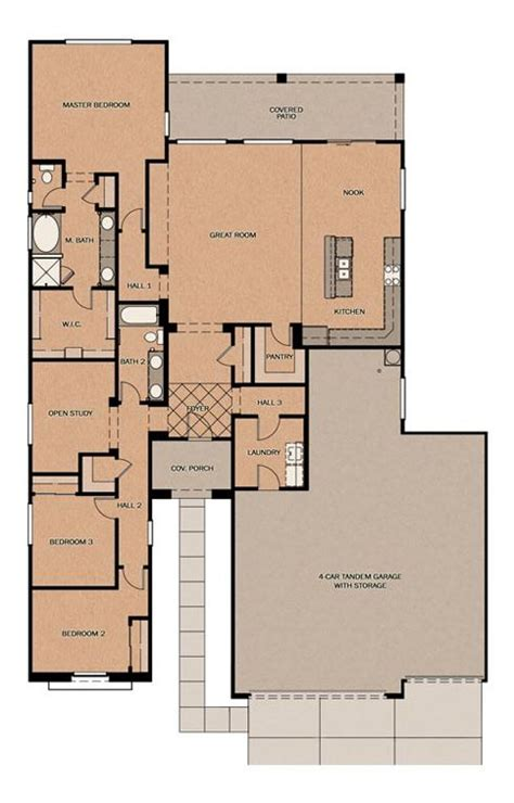 income property floor plans 86 best income property multigenerational layout images